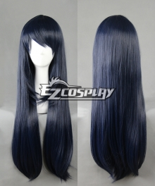 Kyoukai no Rinne Ageha Cosplay Wig - 364B
