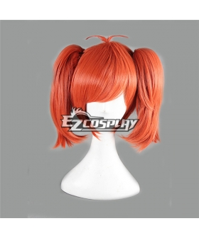Riddle Story of Devil/Akuma no Ridoru Ichinose Haru Cosplay Wig -339B
