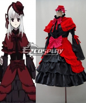 k-anna-kushina-cosplay-costume