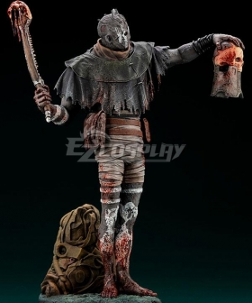 Dead by Daylight The Wraith Halloween Cosplay Costume