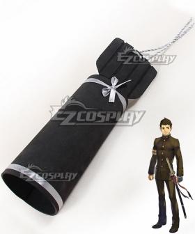 Ace Attorney Ryūnosuke Naruhodo Ryunosuke Naruhodo Gauntlets Cosplay Accessory Prop