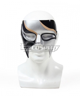 BJ Alex Mask  Cosplay Accessory Prop