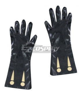 Castlevania Season 2 2018 Anime Alucard Cosplay Costume - Only Gloves