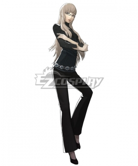 Catherine: Full Body Katherine McBride Cosplay Costume