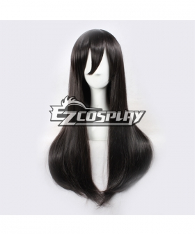 Mekakucity Actors Kagerou Project Tateyama Ayano Generic Boy's Cosplay Wigs--338E