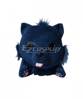 DMMD DRAMAtical Murder Ren Doll Cosplay Accessory Prop