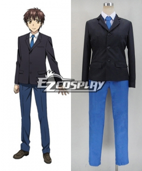 Absolute Duo Tor Kokonoe Tora Tatu Cosplay Costume