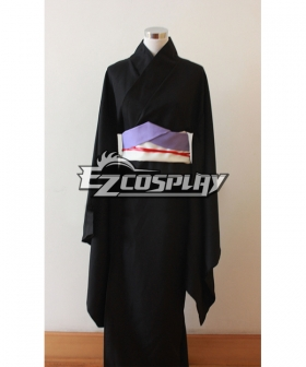 Hunter×Hunter Kalluto Zoldyck Cosplay Costume