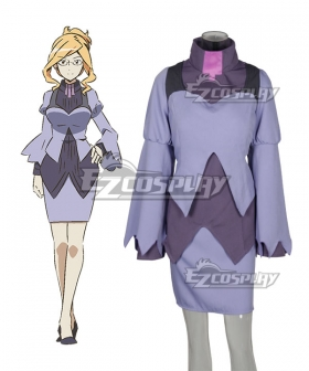 Log Horizon Henrietta Cosplay Costume