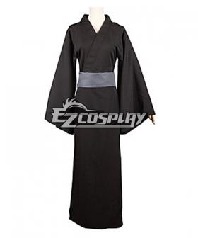 Noragami Yato Kimono Cosplay Costume