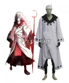 Naruto Uchiha Madara Cosplay Costume , Special Price $53.99 (Regular Price $159.99)