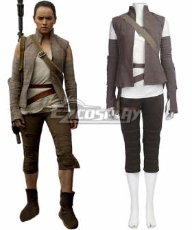 Star Wars ESB Luke Hoth Rebel Soldier Trooper Uniform Costume Cosplay Jacket MM