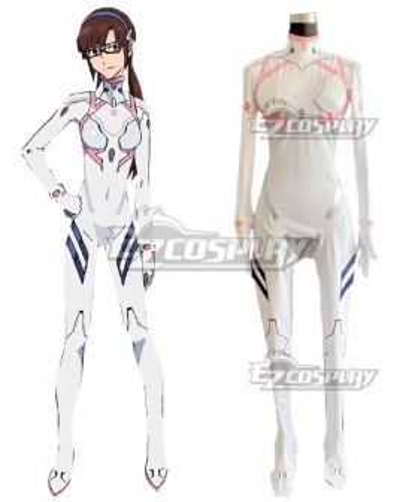 YOYOSHome Anime EVA Neon Genesis Evangelion Cosplay Sac /à Bandouli/ère Sac /à Bandouli/ère Sac /à Main Sac /à Dos Sac d/école