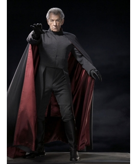 Marvel X-men X men Magneto Cosplay Costume