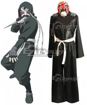 Fullmetal Alchemist Brotherhood Lan Fan Cosplay Costume