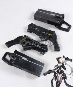 Girls' Frontline SP721 Hunter Gun Cosplay Weapon Prop