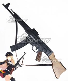 Girls Frontline STG44 Gun Cosplay Weapon Prop