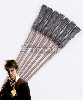 Harry Potter Magic Wand Halloween Party Family Cosplay Accessory Prop