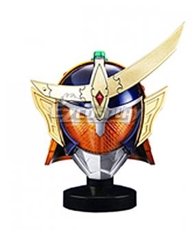 Kamen Rider Gaim Helmet Mask Cosplay Accessory Prop