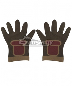 Made in Abyss Riko Cosplay Costume - Only Gloves