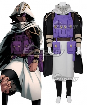 My Hero Academia Boku no Hero Akademia Tamaki Amajiki Cosplay Costume