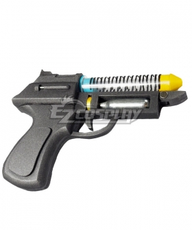 Rainbow Six Hormone Gun Cosplay Weapon Prop