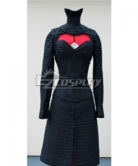 Star Wars Kylo Ren Dress Cosplay Costume
