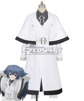 Tokyo Ghoul:re Tokyo Guru Saiko Yonebayashi New Cosplay Costume
