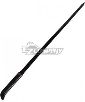 Tower of God Jyu Viole Grace Twenty-Fifth Baam Sword Cosplay Weapon Prop