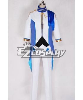 Uta no Prince-sama LOVE 1000% Hizirikawa Masato Hayato Cosplay Costume
