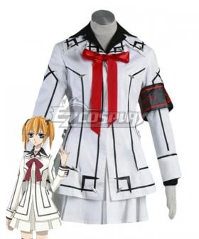 Vampire Knight Rima Touya Rima Toya Yuki Kuran Cosplay Costume