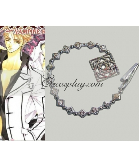 Vampire Knight Chain Cosplay Accessory