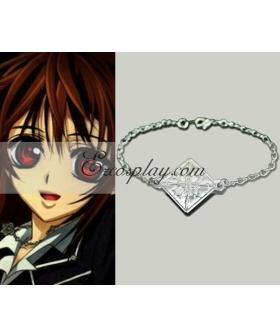 Vampire Knight Kurosu Yuuki Bracelet Cosplay Accessory