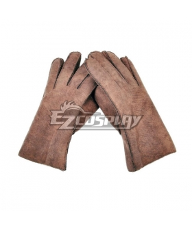 Vocaloid Matryoshka Cosplay Gloves