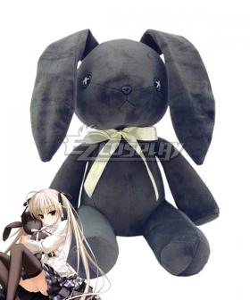 Yosuga No Sora Sky Of Connection Sora Kasugano Toy Doll Cosplay Accessory Prop