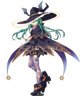 Date A Live Ⅲ Natsumi Cosplay Costume