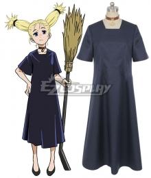 Jujutsu Kaisen Sorcery Fight Momo Nishimiya Anime Cosplay Costume