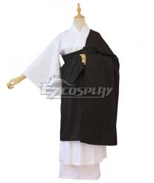 Jujutsu Kaisen Uraume Cosplay Costume