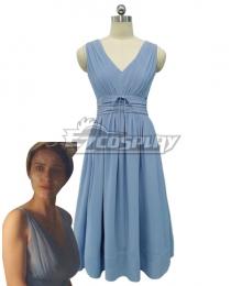 The Marvelous Mrs. Maisel Season 2 Miriam 'Midge' Maisel Nightgown Cosplay Costume
