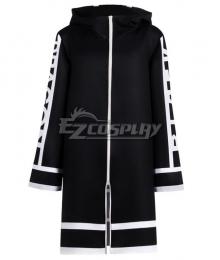 Tokyo Revengers Brahman Special Attack Uniform Coat Cosplay Costume