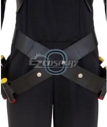 Persona 5 Skull Ryuji Sakamoto Cosplay Costume Only belt