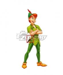 Peter Pan Adult Men  Dagger Cosplay Weapon Prop