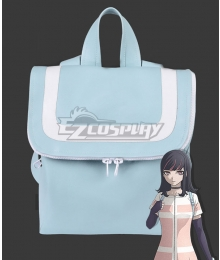 Akudama Drive Ordinary Person Bag Cosplay Accessory Prop
