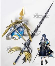 Arknights Astesia Sword Orb Cosplay Weapon Prop