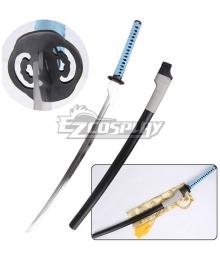 Blood+ Saya Otonashi Sword and Scabbard Cosplay Weapon Prop