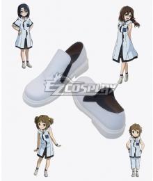 Seraph of the End Owari no Serafu Vampire Reign Hyakuya Orphanage Akane Hyakuya Chihiro Hyakuya Kouta Hyakuya Ako Hyakuya Fumie Hyakuya Taichi Hyakuya Cosplay Shoes