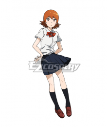 Digimon Adventure tri Dejimon Adobencha Torai Sora Takenouchi Takenouchi Sora Cosplay Costume