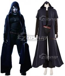 DC Titans season 2 Raven Pride Rachel Roth Cosplay Costume