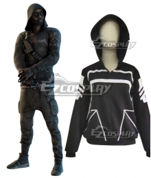Dead by Daylight The Legion Joey Halloween Cosplay Costume