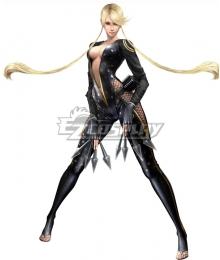 Devil Kings Sanguko Basara 4 Kasuga Cosplay Costume